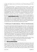 Amerika kann sich auf seinen Pragmatismus und seinen ... - Seite 7