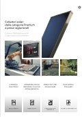 LA NUOVA GENERAZIONE DI COLLETTORI - k4-collectors.com - Page 3
