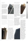 LA NUOVA GENERAZIONE DI COLLETTORI - k4-collectors.com - Page 7