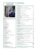 Lo Scarpone Valsusino - Sezione Valsusa - Page 2