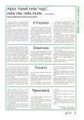 Lo Scarpone Valsusino - Sezione Valsusa - Page 3