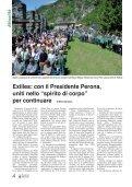 Lo Scarpone Valsusino - Sezione Valsusa - Page 4