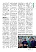 Lo Scarpone Valsusino - Sezione Valsusa - Page 5