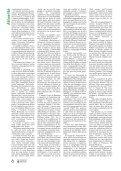 Lo Scarpone Valsusino - Sezione Valsusa - Page 6