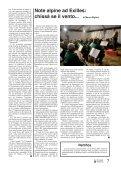 Lo Scarpone Valsusino - Sezione Valsusa - Page 7