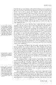 mira schendel: o presente como utopia1 - Revista Novos Estudos - Page 5