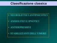 Presentazione di PowerPoint - Veneto Sociale