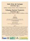 Sulle Orme del Castagno - Acta Horticulturae - Page 2