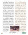 Sulle Orme del Castagno - Acta Horticulturae - Page 5