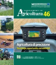 supplemento completo - Ermes Agricoltura