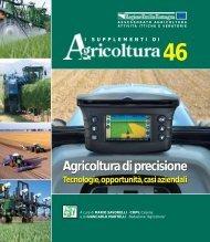supplemento completo - Ermes Agricoltura