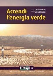 Accendi l'energia verde - Verdi