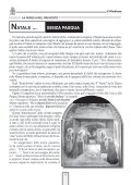 Redone n. 5 anno 2011 - Parrocchia GOTTOLENGO - Page 3
