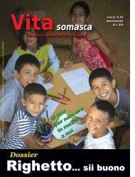 vs4 10 - Vita somasca