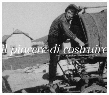 Gruppo Bertolazzi - Edilcinque.it