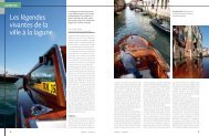 life_taxivenedig_f.pdf (PDF, 1.74 MB) - marina.ch - das nautische ...