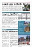 """Scarica """"Cormano Partecipa"""" in formato pdf - Comune di Cormano - Page 2"""