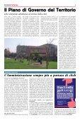 """Scarica """"Cormano Partecipa"""" in formato pdf - Comune di Cormano - Page 3"""