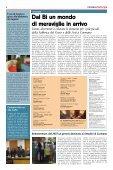 """Scarica """"Cormano Partecipa"""" in formato pdf - Comune di Cormano - Page 4"""