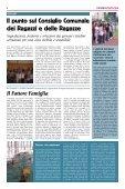 """Scarica """"Cormano Partecipa"""" in formato pdf - Comune di Cormano - Page 6"""