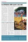 """Scarica """"Cormano Partecipa"""" in formato pdf - Comune di Cormano - Page 7"""