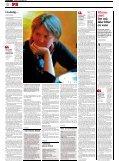 sult i spanien POLITIKEN 3 - Page 2