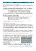 Tema Rekommandationer - Sygehusapoteket - Region Nordjylland - Page 2