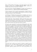 LEIA AQUI - Page 3