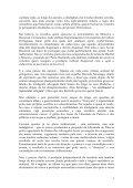 LEIA AQUI - Page 5