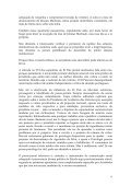 LEIA AQUI - Page 6