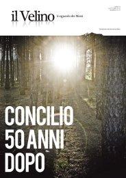 Il Velino, lo Sguardo dei Marsi Anno IV, numero 74/17 del 15 ottobre ...
