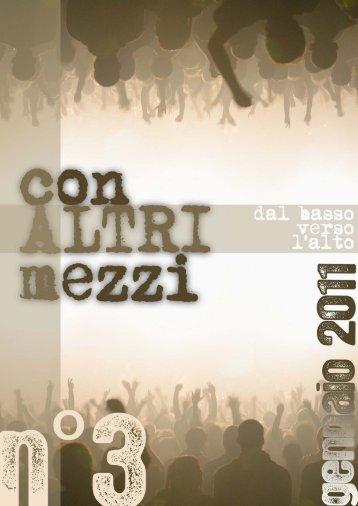 scarica - ConAltriMezzi