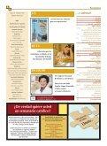 nº 569/29-xi-2007 semanario católico de información ... - Alfa y Omega - Page 2