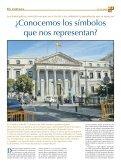 nº 569/29-xi-2007 semanario católico de información ... - Alfa y Omega - Page 3