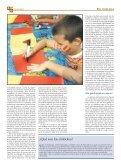 nº 569/29-xi-2007 semanario católico de información ... - Alfa y Omega - Page 4