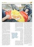 nº 569/29-xi-2007 semanario católico de información ... - Alfa y Omega - Page 5