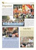 nº 569/29-xi-2007 semanario católico de información ... - Alfa y Omega - Page 6