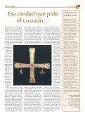 nº 569/29-xi-2007 semanario católico de información ... - Alfa y Omega - Page 7