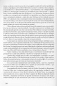 Untitled - Roberto Amaral - Page 5