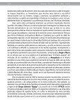 algunas claves del discurso poético de yosuke kuramochi o. - Page 2