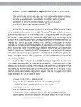 algunas claves del discurso poético de yosuke kuramochi o. - Page 6