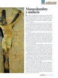 antena conventual - Franciscanos Conventuales de España - Page 3
