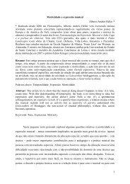 Motricidade e expressão musical.pdf - Alberto Heller