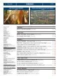 attualità - Edagricole - Page 5