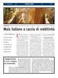attualità - Edagricole - Page 7