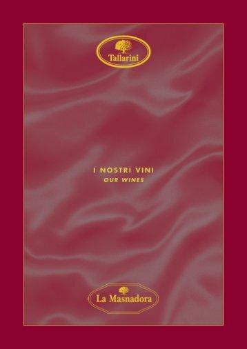 Folder Vini Tallarini.pdf