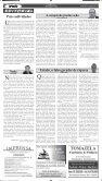 Tietê - Jornal Imprensa - Page 2