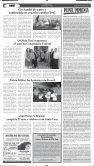 Tietê - Jornal Imprensa - Page 3