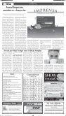 Tietê - Jornal Imprensa - Page 5