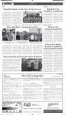 Tietê - Jornal Imprensa - Page 6